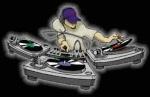 Biyo DJ
