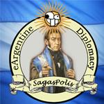 SagasPolis
