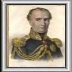 Consul Drouot