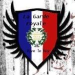 |G.royale|Pandemic