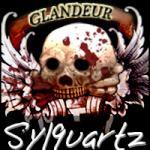 sylquartz