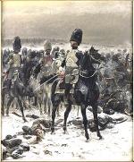 De Dreyfus