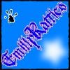 EmillyRatties