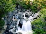 hamza water
