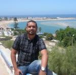 MohamedAmine