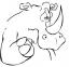 RhinoDave