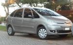 Pryar