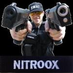 nitroox