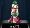madj79
