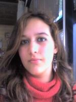 Magali Rodríguez