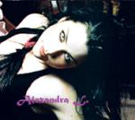 Alexandra LoveCraft