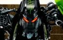 bionicle93