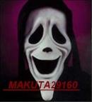 makuta29160