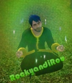 rockyandirou
