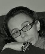 Mimi Mirabelle