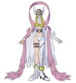 Kari, Princess of Light