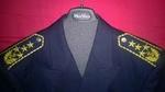 Ratna mornarica 10120-29