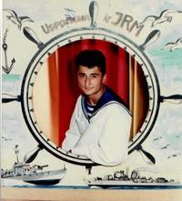 Ratna mornarica 10695-10