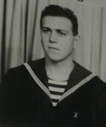 Ratna mornarica 3422-75