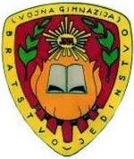 SR SLOVENIJA 4411-97