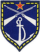 SR HRVATSKA 5775-81