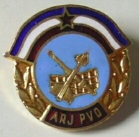 Kopnena vojska 8230-56