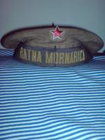 Ratna mornarica 9310-86