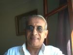 عبدالرحيم الحمصي