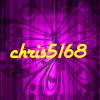 chris5168