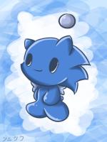 SonicChao4Life