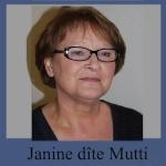 Janine88