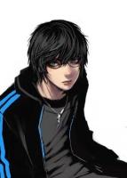 MC Sasuke