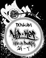 DonkaM