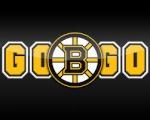 DG Big Bad Bruins