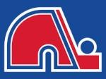 A-P Dg Nordiques