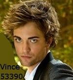 vince53390