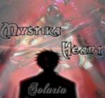 Mystika heart