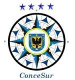 ConceAzul