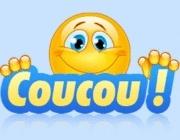 URGENT POUR LOUNA  ! COVOITURAGE FONTENAY LE COMTE  Vendée (85)   VERS  VALENCE drome - Page 3 640982