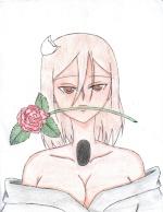 Yuki-Tsukiyomi