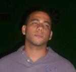 GustavoSan
