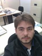Alexandre W. Trein
