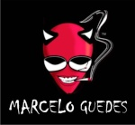 Marcelo Guedes