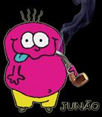 Junao