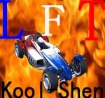 Kool-Shen
