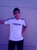 خالد تيمو