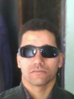 هيما منصور