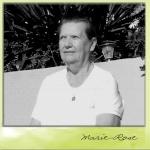 Moyson Marie-Rose