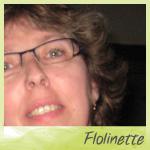 Flolinette