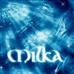 milka1102